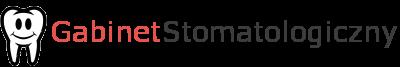 Gabinet Stomatologiczny Krzeszowice